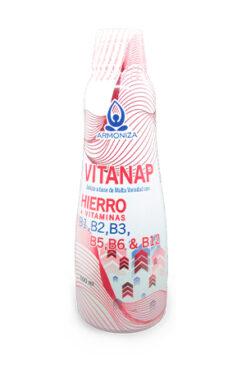 Vitanap